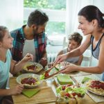 How to Create a Haven You and Your Family Will Love